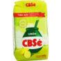 CBSé - Limon / Zitrone - Mate Tee aus Argentinien
