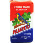 Pajarito Tradicional - Mate Tee aus Paraguay